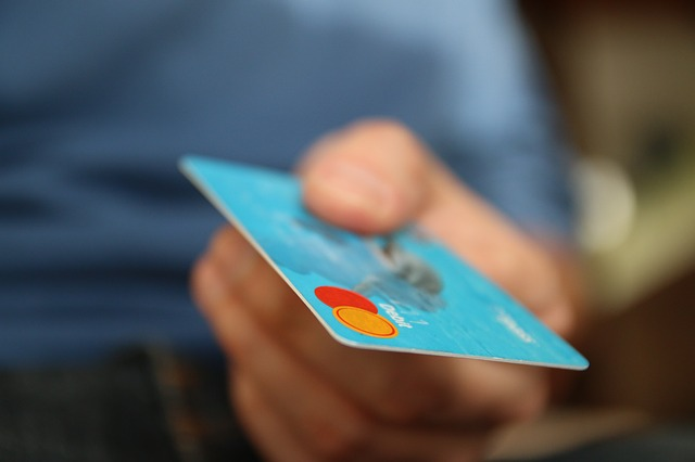 Was tun bei Karten- und Geldverlust in der Türkei?